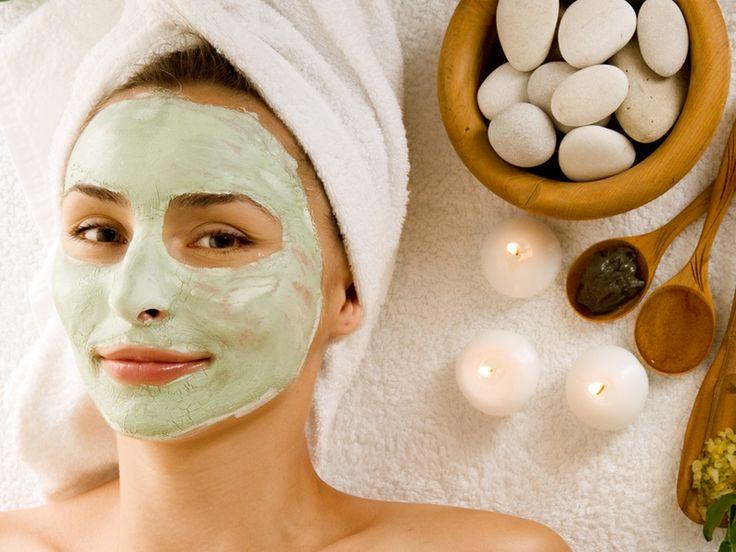 Facials Calgary | Calgary Facials | Skincare | Facial | Skincare Treatment | Facial Treatment | Why You Need a Facial | Skincare | Skin Care | Self Care | Skin Fix | Younger Looking Skin