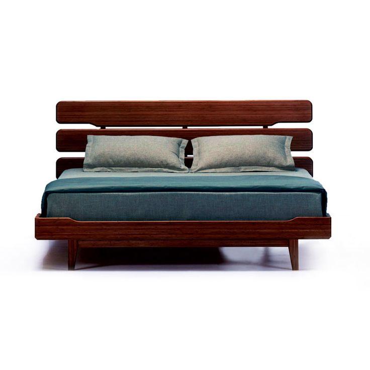 21 best Beds images on Pinterest | Bedroom, Beds and Platform beds