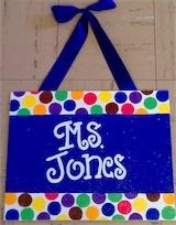 Fancy Day Designs - Teacher Door Signs - imag0975.jpg