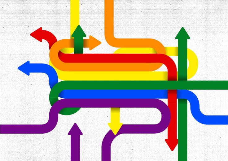 17 best ideas about lgbt groups on pinterest lgbt youth - Pro transgender bathroom arguments ...