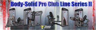 fitnessdepot: PRESSE A EPAULES PRO SSP800G - BODY SOLID - Fitnes...