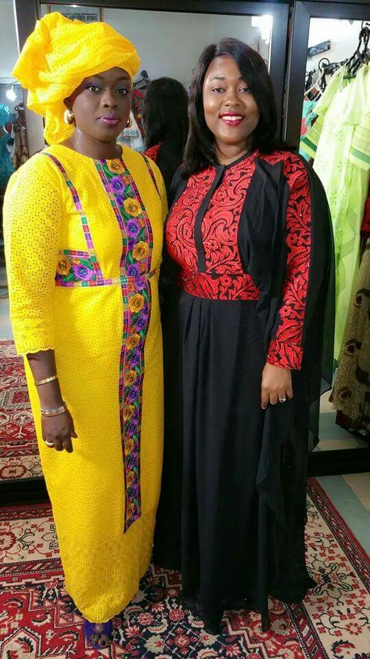 4137 Best Images About African Fashion Gowns On Pinterest African Fashion Style African