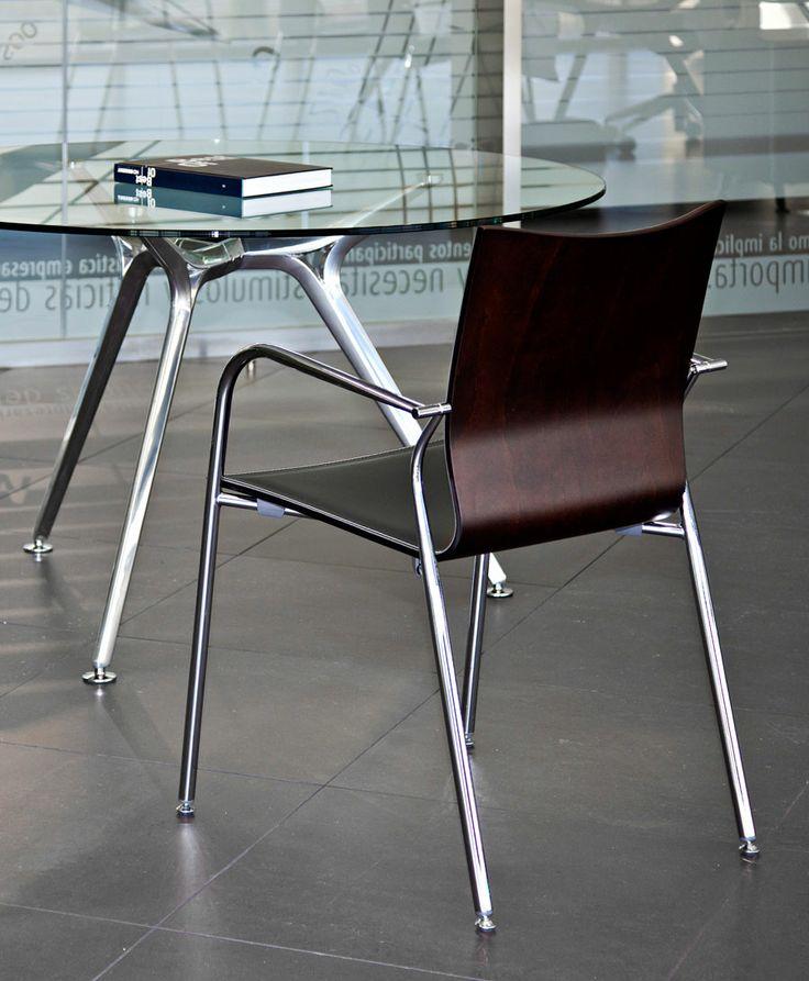 ikara chairs office actiu furniture pinterest chairs offices and furniture actiu furniture