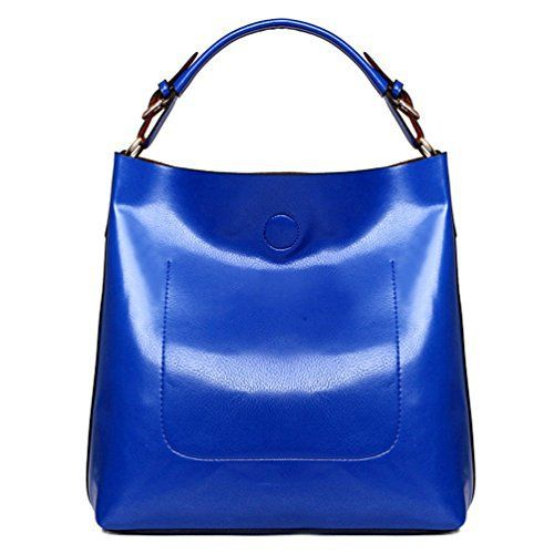 New Trending Purses: ACLULION Women Top Handle Satchel Handbags Tote Bag Top Purse Shoulder Bag. ACLULION Women Top Handle Satchel Handbags Tote Bag Top Purse Shoulder Bag   Special Offer: $23.89      177 Reviews Item Type: 100% ACLULION Brand New Handbags Outer Material:Pu Leather Inner Material: Polyester Closure: Zipper Pattern: Solid Size: Approx.12.59*5.11*11.61 inches...