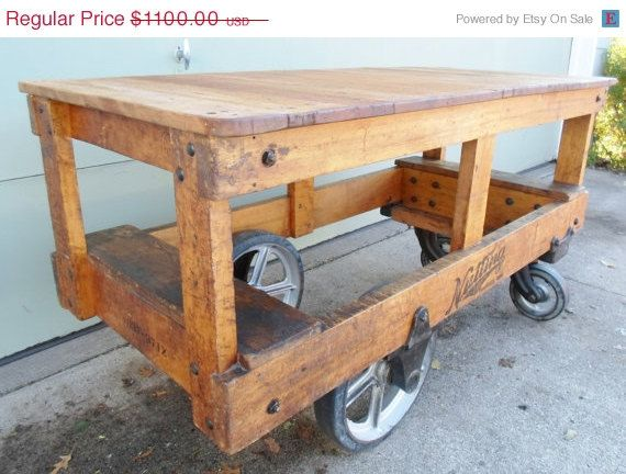 f82d57f4266c1c6124f657b92598e21c Railroad Cart Coffee Table Pottery Barn