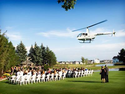 Midlane Golf Resort Weddings Northwest Chicago Wedding Venue Site 60083 Paper Flowers In 2018 Pinterest