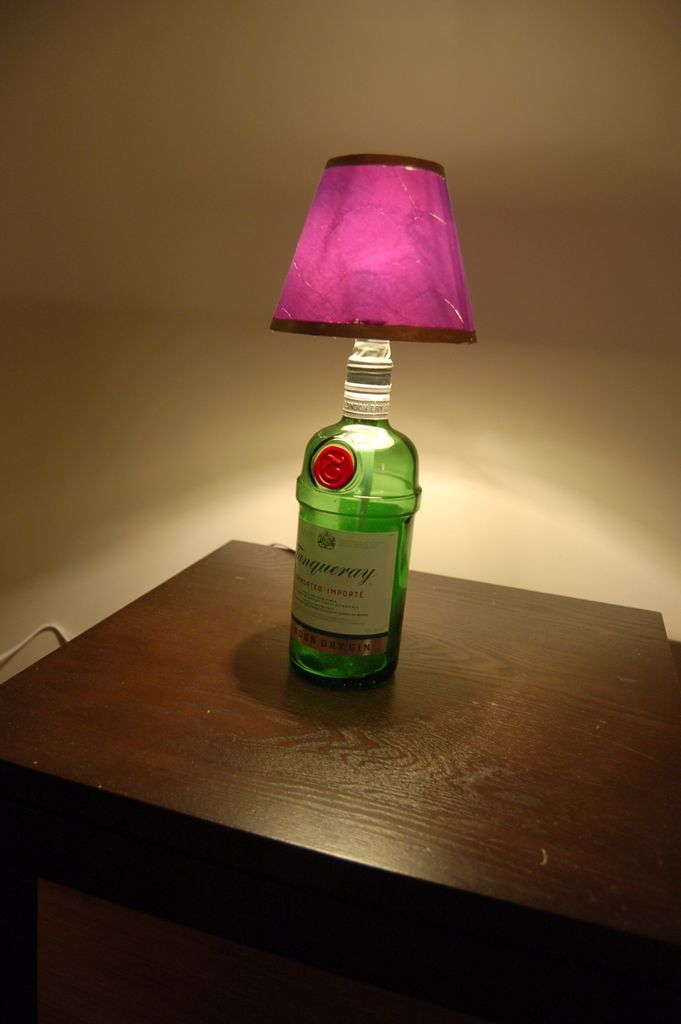 Liquor Lamp 17 best Shit You Can
