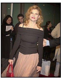 Lola Davidovich Intersection | Lolita Davidovich | Celebrities | Hollywood.com