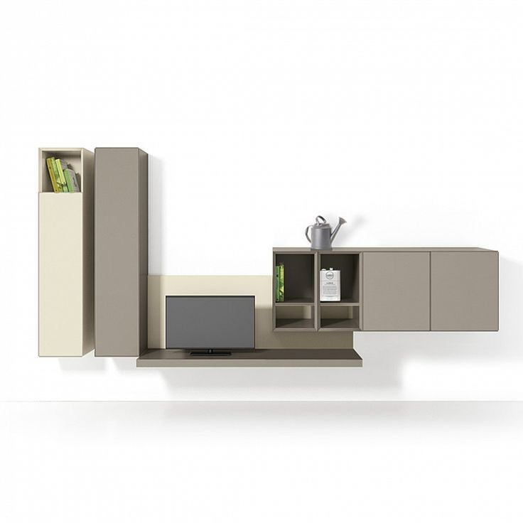 Modern Furniture Wall Units 53 best tv unit furniture images on pinterest | tv units, tv unit
