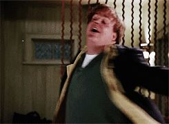 MRW I see all these Chris Farley gifs.