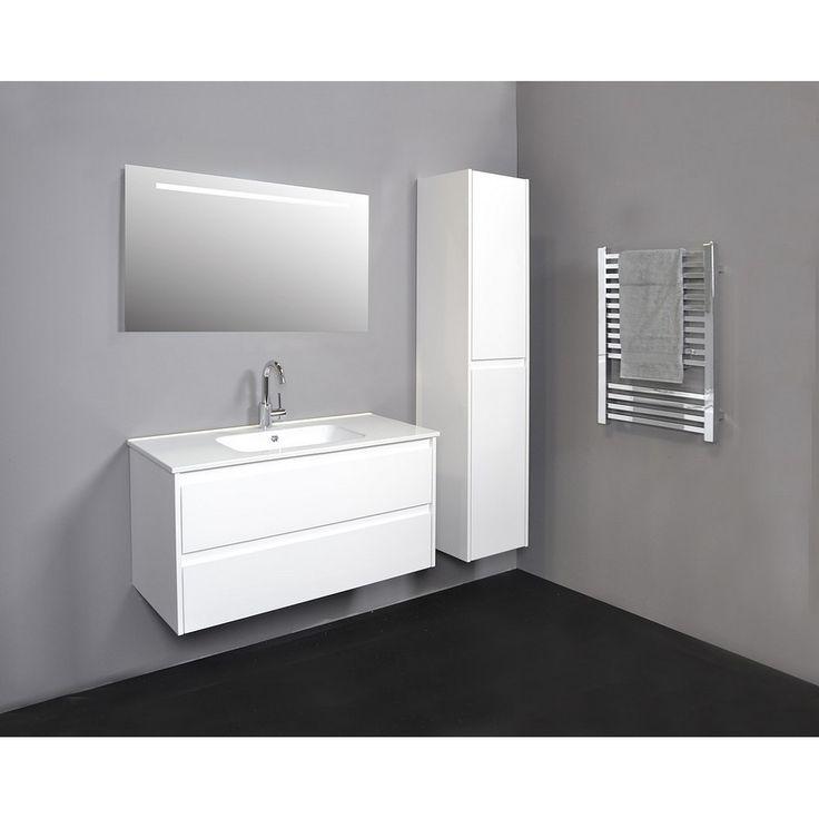 https://i.pinimg.com/736x/f8/2d/77/f82d779ba68edaf2dd5ee78d4745d6ee--bathrooms.jpg