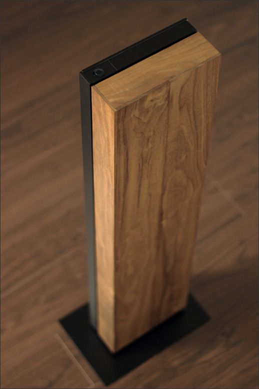 525 Best Images About Wood Speakers Ideas On Pinterest