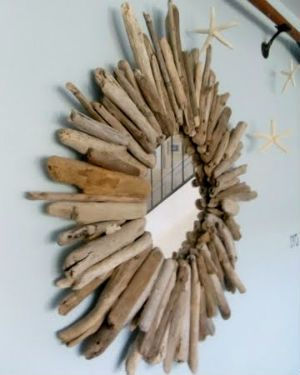 зеркало в раме из веток дерева: 7 тыс изображений найдено в Яндекс.Картинках