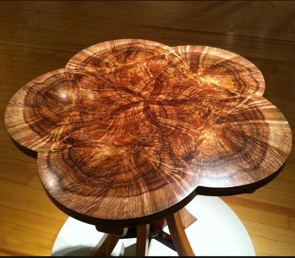 Outstanding Work .. More Amazing #Woodworking Projects, Tips & Techniques at ►►► http://www.woodworkerz.com