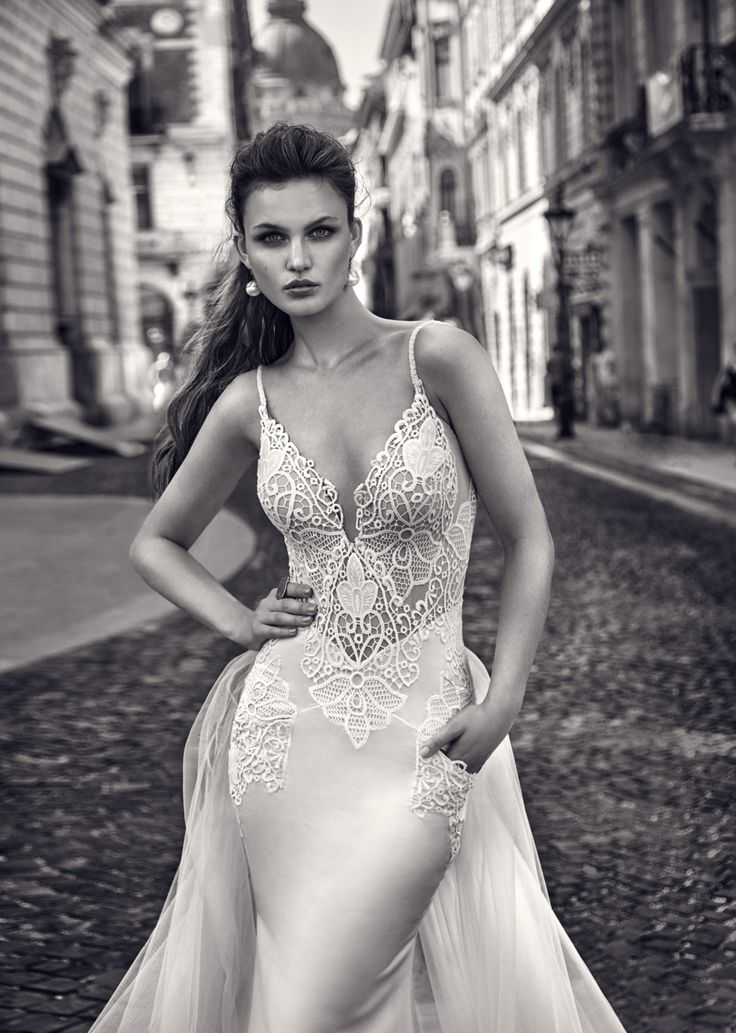 Galia Lahav LA Flagship Salon, Italian Ivory Laec, Lace Wedding Dress, Ivory Wedding Dress, Bridal Couture, Wedding Dress, Galia Lahav, Los Angeles Wedding, Bridal Model, See more at loveluxelife.com #loveluxelife