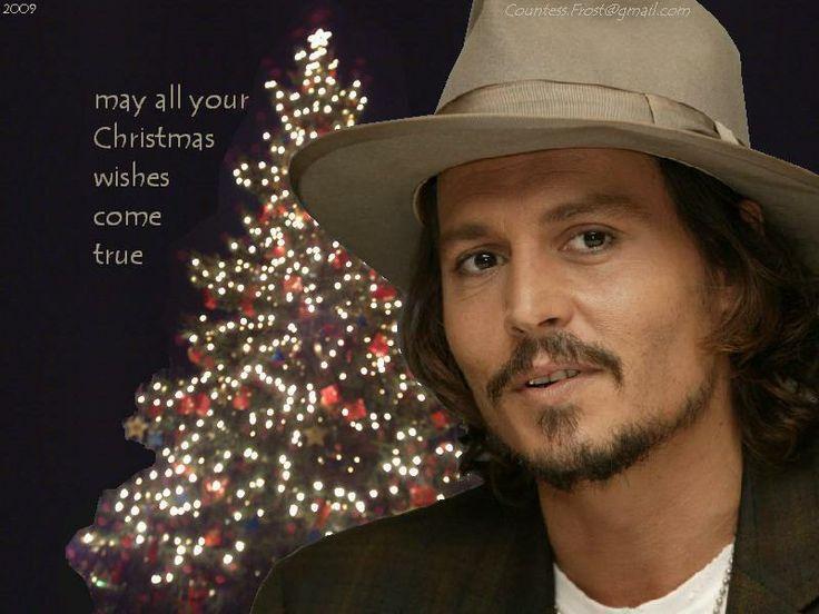 242 best ...[Johnny Depp]... images on Pinterest | Beautiful men ...