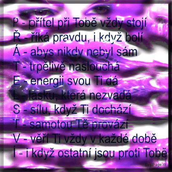 Obrázky Přátelství,Kamarádství,friends na profil,Facebook