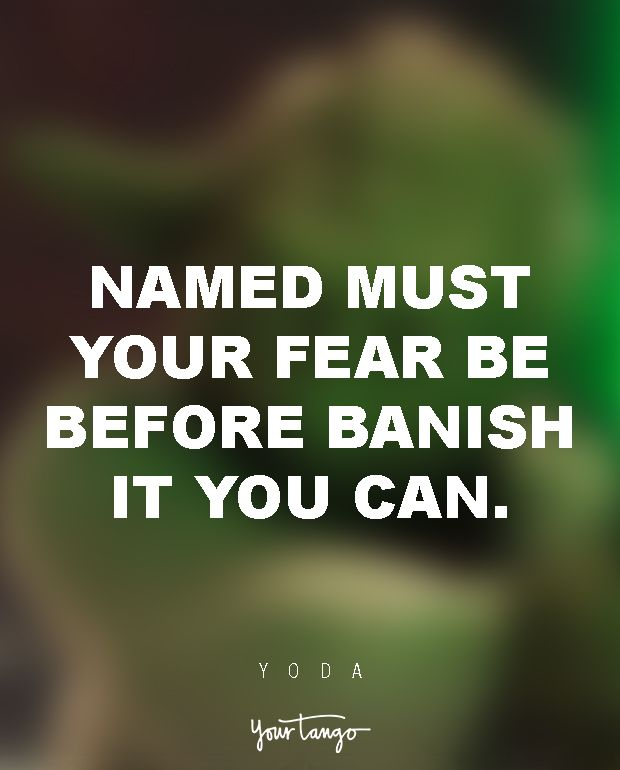 Dirty Yoda Quotes: 1000+ Yoda Quotes On Pinterest