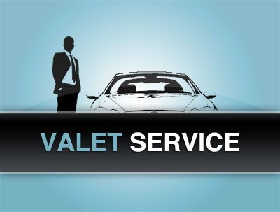 Possuímos profissionais devidamente capacitados para oferecer a melhor qualidade no serviço de vallet, manobrista, para você, sua empresa e seu evento.  O Grupo Maximus é uma empresa com 15 anos de mercado e expertise em terceirização de serviços e eventos.