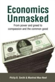 Economics Unmasked (e-bok)