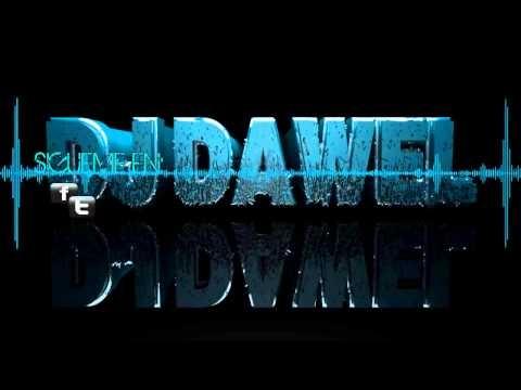 Dj Dawel   Seduction Electro House 2013)