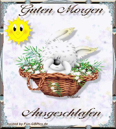 guten_morgen_gruesse_profilbild_554.gif (387×430)