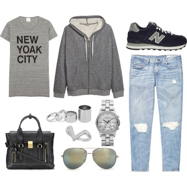 """Cool Suturday"" by lelouka on Polyvore"