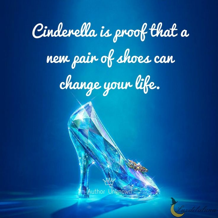 Quotes About Shoes And Friendship: Best 25+ High Heel Quotes Ideas On Pinterest