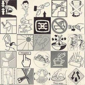 La semiología es una de las ciencias que forman parte del estudio de la comunicación ya que es la responsable de analizar los diferentes tipos de símbolos y signos producidos por...