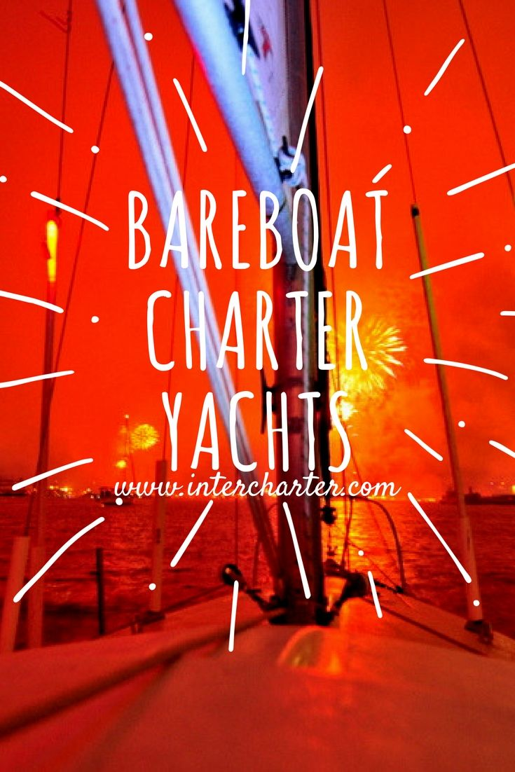 Thanks to this powerful search engine, collecting thousands of yachts of the most reliable charter fleets #bareboat #charter #yacht #yachtcharter #bareboat charter