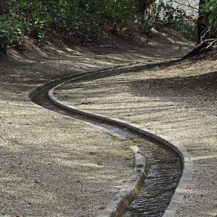 10 Best Images About Rousham Park On Pinterest Gardens