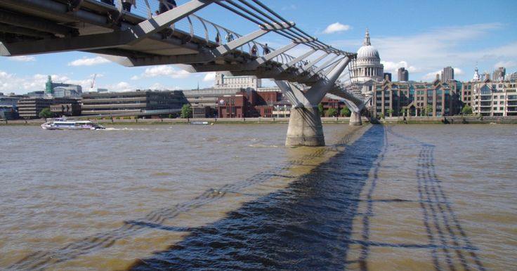 Read London for kids – top 10 adventures by Lonely Planet