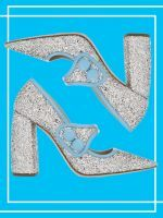 23 Amazing Heels To Start Fall Off On The Right Foot #refinery29  http://www.refinery29.com/best-fall-heels-2015