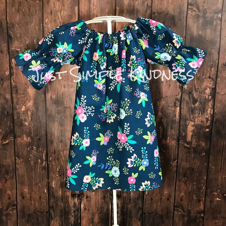 Girls Dresses, Girls Easter Dress, Girls Summer Dress, Baby Girls Easter Dress, Girls Floral Dress, Baby Floral Dress, Mommy and Me, spring by JustSimpleKindness on Etsy https://www.etsy.com/listing/515677395/girls-dresses-girls-easter-dress-girls