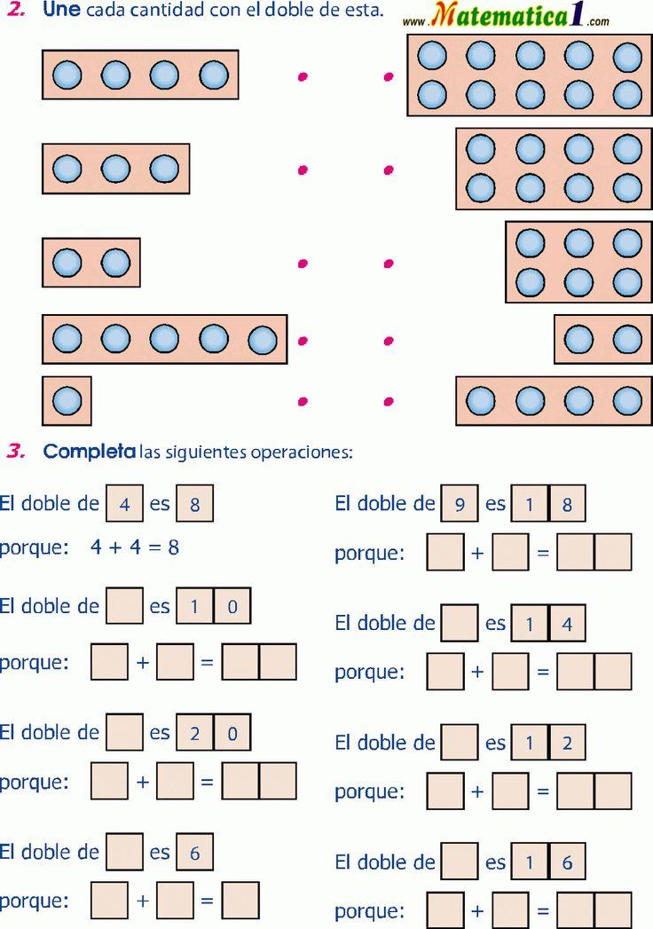 CONOCIENDO+EL+DOBLE+Y+LA+MITAD+EJERCICIOS+DE+PRIMERO+DE+PRIMARIA+(2).gif (1124×1600)