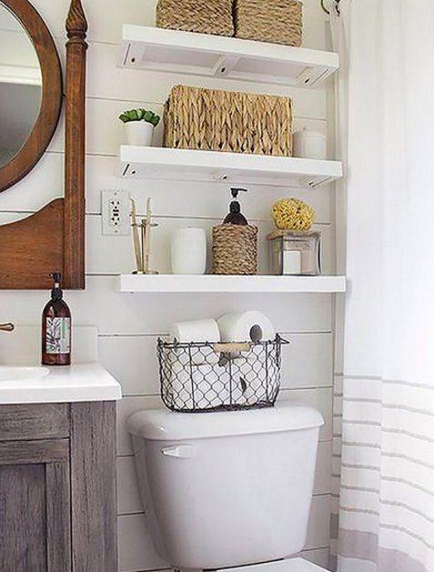 Más de 1000 ideas sobre baños de aves caseros en pinterest ...
