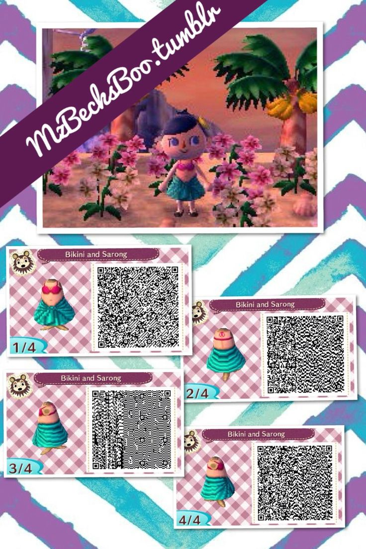 Black dress qr code - Find This Pin And More On Acnl Dress Qr Codes