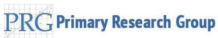 PAYING MARKET FOR WRITERS - Primary Research Group - Pay $50 to $150 -