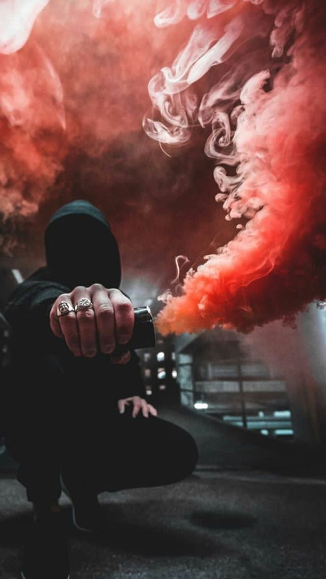 Pin By Lifestyle On Wallpapers In 2019 Smoke Art Smoke