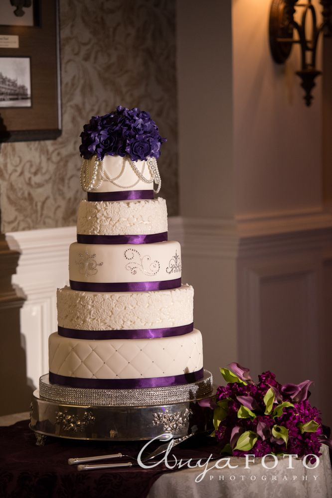 making a 5 tier wedding cake 25 best ideas about quilted wedding cakes on 17029