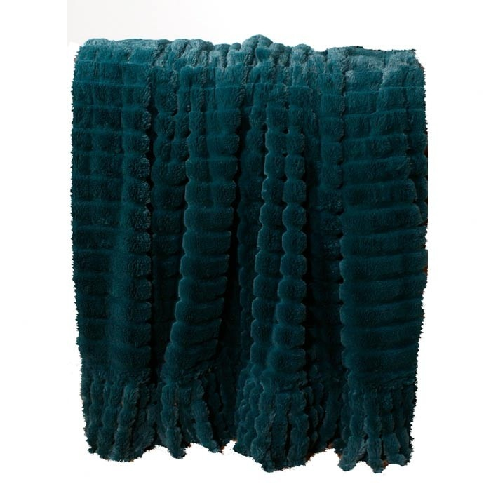 Teal Throws For Sofas Sofa Throws Couch Bed On Luxedecor