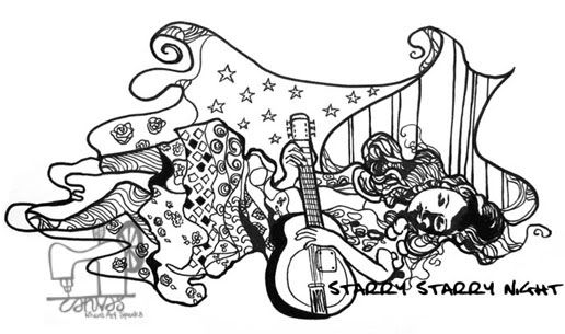 34 best images about icolor music on pinterest for Harpsichord coloring page