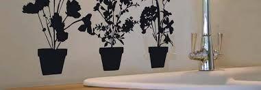 Картинки по запросу самоклеющаяся цветная лента декоративная для стен