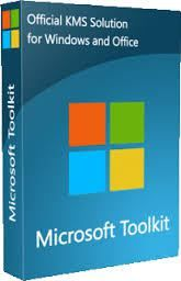 Microsoft Toolkit 2.6.6 for Windows 10 and Office 2016 Activation