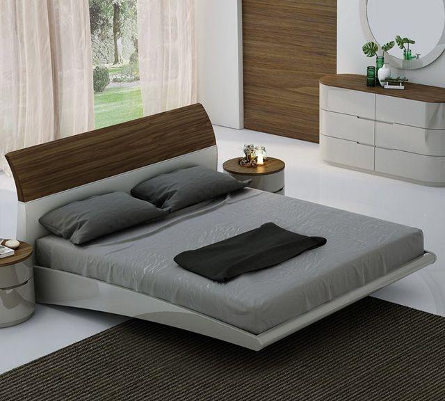 Best 25 Minimalist Bedroom Ideas On Pinterest -5858