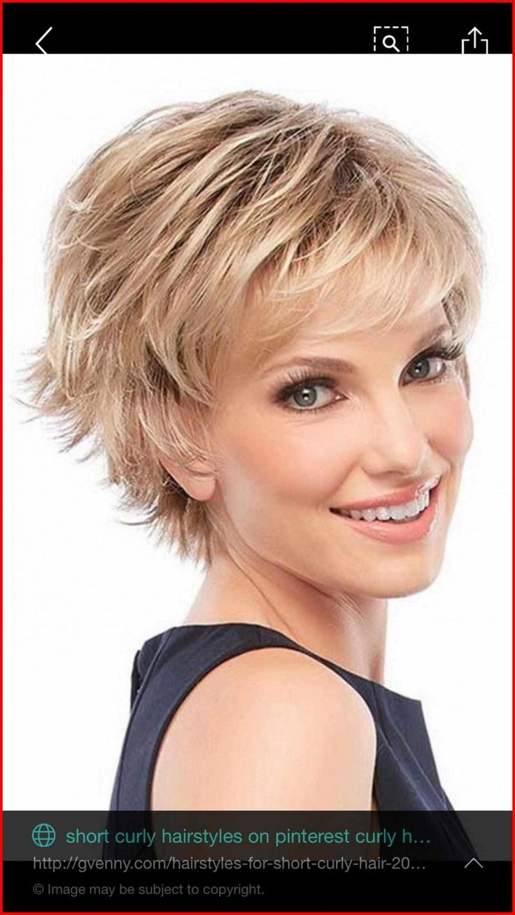 Hairstyles  Short Haircuts For Fine Thin Hair Enticing Funky Short