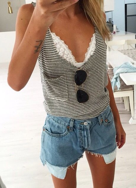 Find More at => http://feedproxy.google.com/~r/amazingoutfits/~3/3aj6vHiM_lE/AmazingOutfits.page