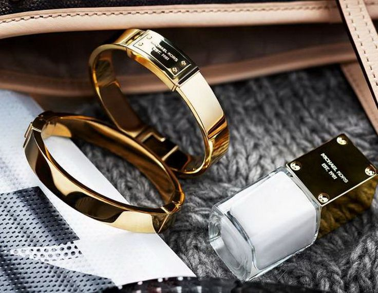 Fashion 2014 Accessories : Michael Kors Modern Fashion Accessories 2014 For Ladies