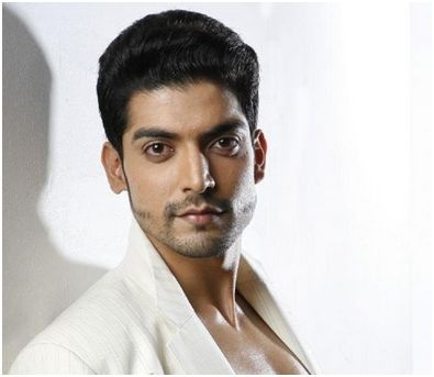 Gurmeet Choudhary: The Winner Of Jhalak Dikhla Jaa Season – 5 - ONE DAY HE WILL BE THE WINNER OF ALL AWARDS IN BOLLYWOOD