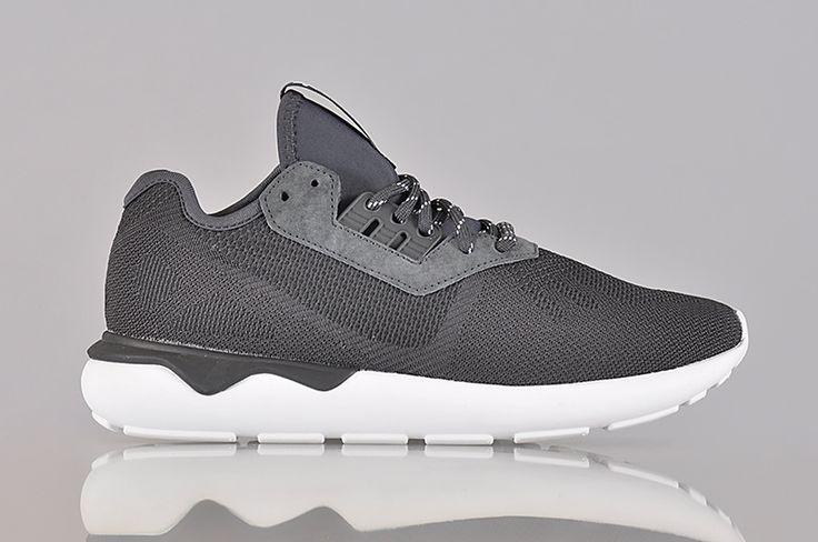 Adidas Originals Tubular Runner Weave (AF6289)